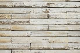decorative interior wall paneling wood boards design ideas pocket