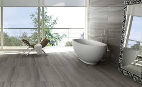Anthracite Laminate Flooring Barton Bath And Floor Flooring