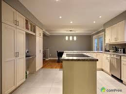 kitchen island perth custom kitchen islands home depot decoraci on interior