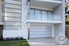Overhead Door Panels Translucent Garage Door Panels