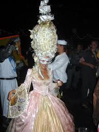 Marie Antoinette Halloween Costumes Making Marie Antoinette Costume