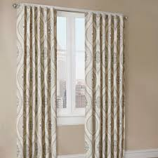 Single Curtains Window Bed Bath Beyond Curtains Window Treatments Caurora Com Just All