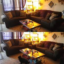 Furniture Stores Modesto Ca by Furniture Pros 13 Photos U0026 35 Reviews Furniture Stores 167 N