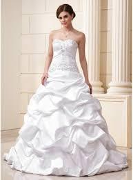 my best wedding dress dresses converse my best wedding dress