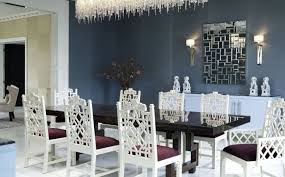 lowes dining room lights lighting lighting dining room chandeliers wonderful cheap dining
