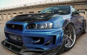nissan skyline 2001 2004 nissan skyline gtr news reviews msrp ratings with