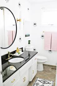 best 25 bathroom before after ideas on pinterest modern