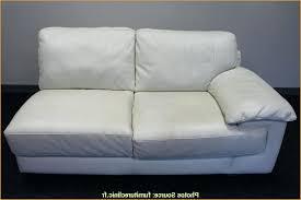 teinture cuir canapé reteinter un canape en cuir 100 images coloration cuir