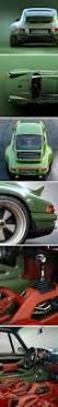 brat car lifted best 25 wheels ideas on pinterest black wheels car wheels and