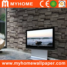 d0502 wall paper rolls home interior wallpaper wallpaper catalogue d0502 wall paper rolls home interior wallpaper wallpaper catalogue buy wallpaper paper roll for printing a4 paper rolls industrial paper roll product on