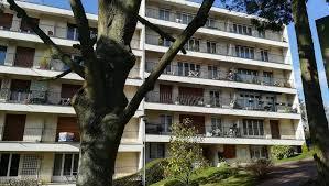 chambre du commerce chartres a vendre appartement à chartres 71 5 m 156 300 anou