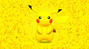 free cute pikachu wallpaper background at movies monodomo