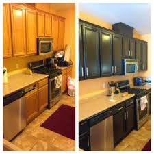 Southwestern Kitchen Cabinets 100 Kitchen Cabinets Las Vegas Nv Stain Color Selection For