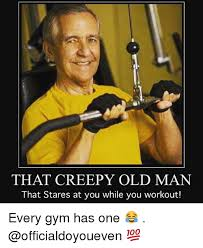 Old Guy Memes - 25 best memes about creepy old man creepy old man memes