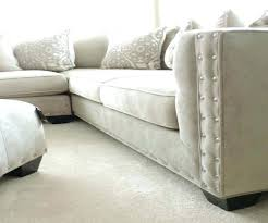 leather sectional sofa rooms to go rooms to go sectional couches gray sectional sofa rooms to go