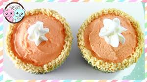 thanksgiving mini cupcakes pumpkin cupcakes pumpkin pie cupcakes thanksgiving cupcakes