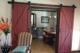 Storm Door For Sliding Glass Door by Door Sliding Screen Door Installation Impressive Patio Screen