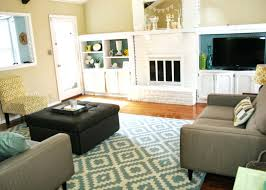 Home Design Decorating And Remodeling Ideas internetunblock