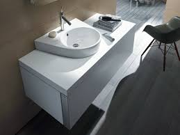 duravit starck starck 1 duravit me toilet by duravit design