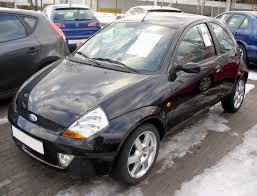 2003 ford sportka related infomation specifications weili