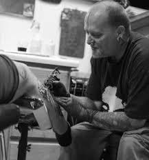 fantasy tattoo fantasy tattoo