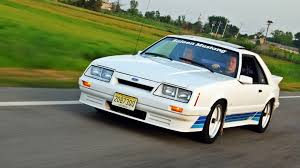 1985 saleen mustang 1985 saleen ford mustang wallpapers hd images wsupercars