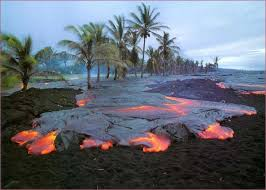 Hawaii national parks images Volcanoes national park in hawaii usa the most beautiful jpg