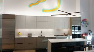 free standing kitchen cabinets with countertops ikea did you ikea kitchens from around the world