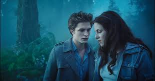 twilight is back and there are 5 movies on the way moviepilot com