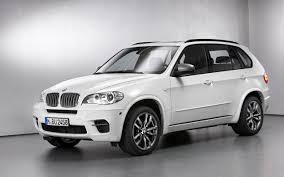 car rental bmw x5 mustafa travel bmw x5