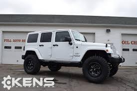jeep gobi color suspension lift kits leveling kit jeep lift kit lift kit