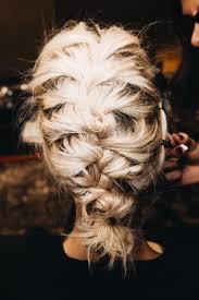 249 best braided beauties images on pinterest hairstyles braids