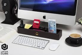 telephone stand desk organizer desk supplies organizer desk caddy memo pad rack stationery