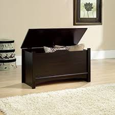 storage ottoman seat chest bench toy box trunk entryway foyer