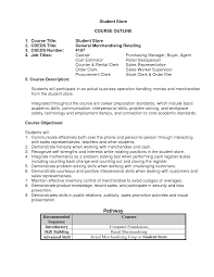 Sample Resume For Store Clerk by Stockroom Assistant Cover Letter