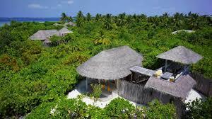 accomodations six senses laamu maldives