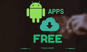 free paid apps android how to paid apps for free blackmart alpha for android apk