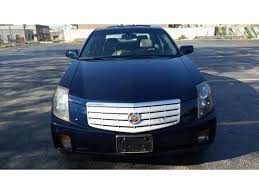cadillac 2006 cts for sale 2006 cadillac cts for sale mint no issues whatsoever 4800