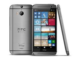 is htc android htc introduces one m8 for windows phone digital photography review