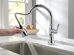 Touchless Faucet Kitchen Stunning Touchless Faucet Kitchen Large Size Of Kitchen Faucet