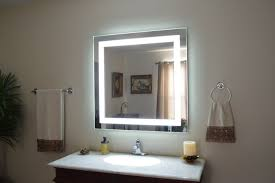 Bathroom Mirror Lighting Ideas Colors Bedroom 13 Bedroom Colour Combinations Photos Dou Bedrooms