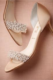 wedding shoes online wedding shoes my of the prettiest bridal shoes online right