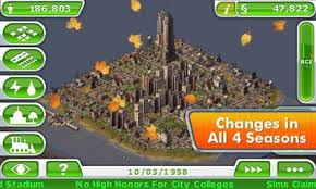 simcity android simcity deluxe for android free simcity deluxe apk