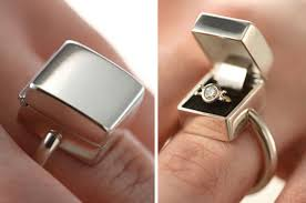 wedding ring designs 33 of the most original rings you ve seen