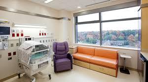 University Of Michigan Curtains Nicu Guide For Families Cs Mott Children U0027s Hospital Michigan