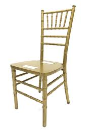 used chiavari chairs for sale buy second gold chiavari chairs wedding chairs