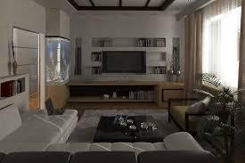 Bachelor Pad Bathroom Bachelor Pad Ideas 2016 Small Apartment Best Decor Only On