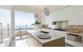 432 Park Ave Floor Plans 432 Park Avenue Ph91a Midtown New York Douglas Elliman