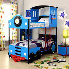 train themed bedroom train themed for bedroom decor ideas create favorite toddler s