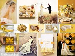 Yellow Color Combinations 82 Best Color Combinations For Anything Images On Pinterest